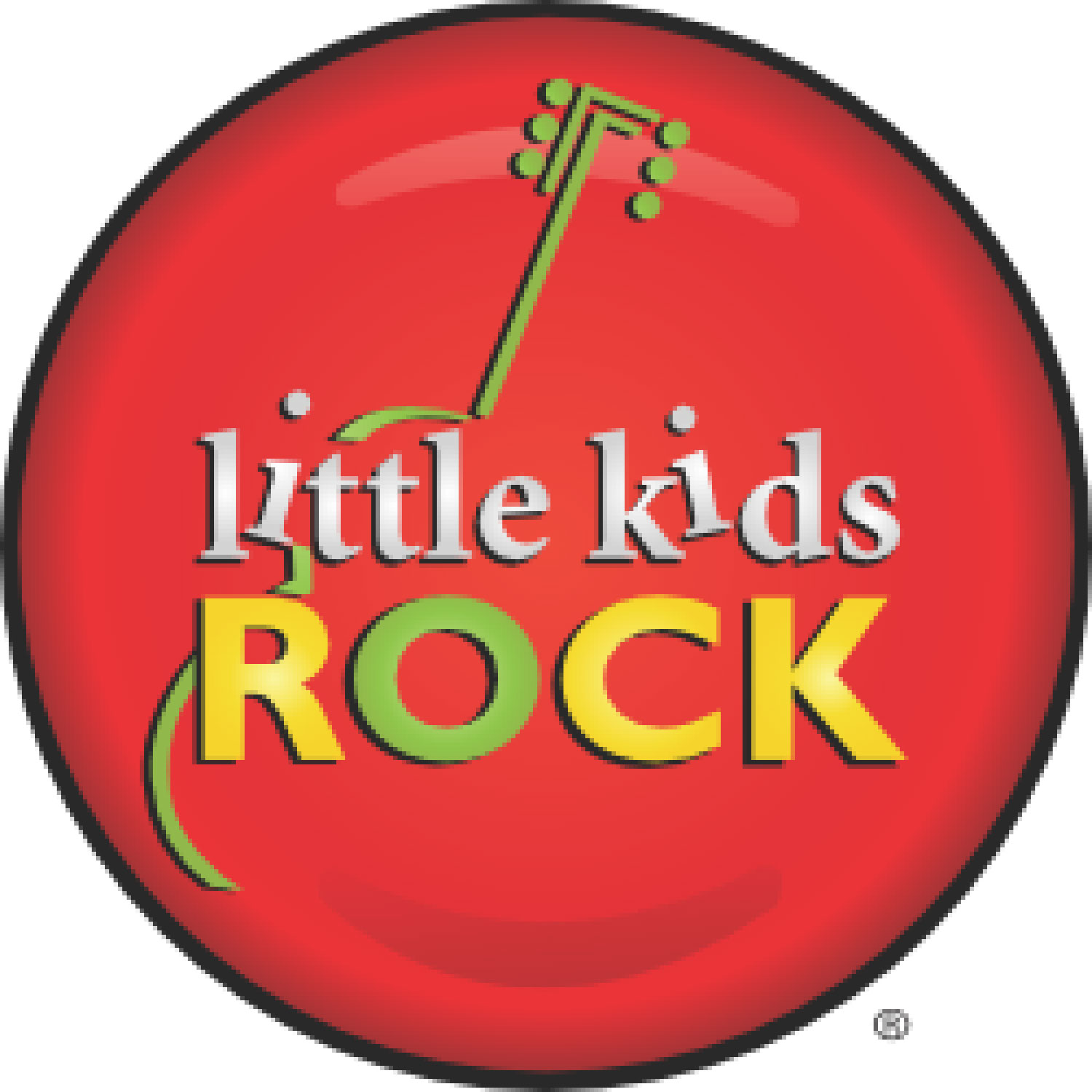 279fe659 Little Kids Rock: Music education charity in US public schools