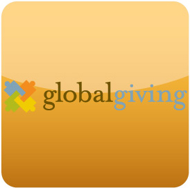 globalgiving