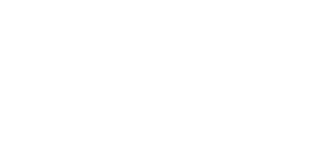 Bohemian Foundation Logo