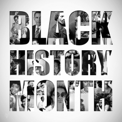 Little Kids Rock Pays Tribute to Music Greats During Black History Month