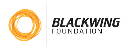Blackwing Foundation