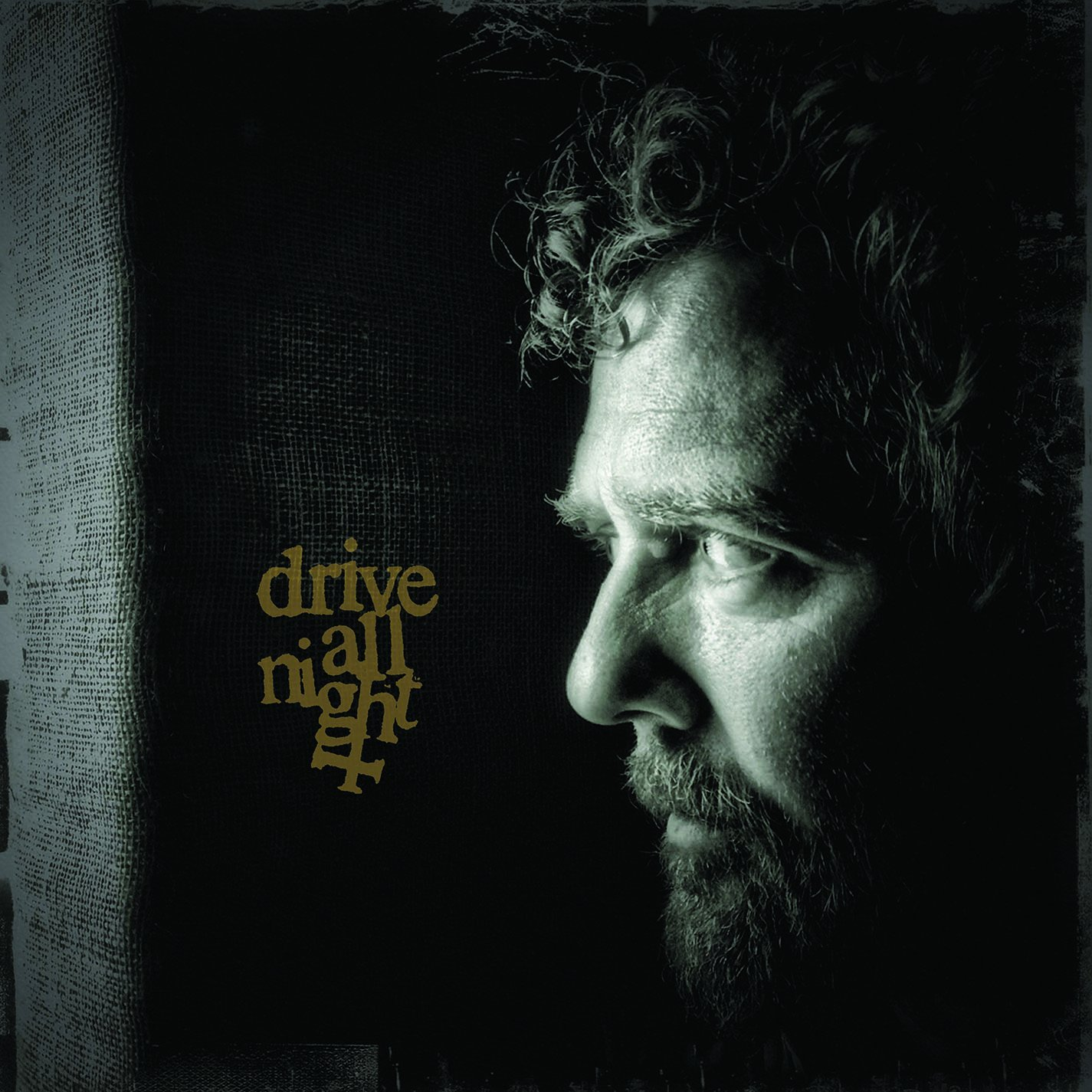 "Glen Hansard Covers Springsteen's ""Drive All Night"""