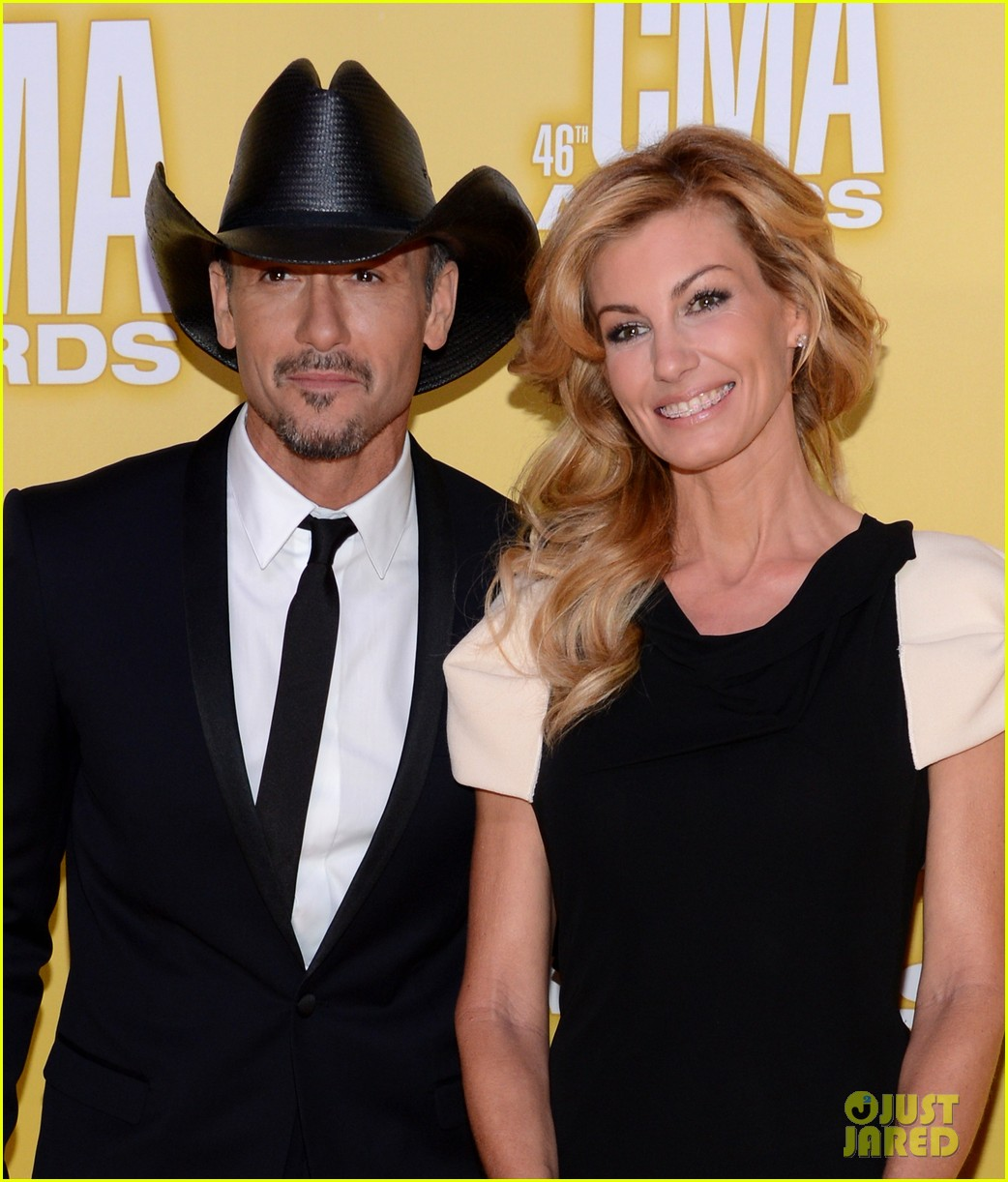 Tim mcgraw and faith hill little kids rock for Do tim mcgraw and faith hill have kids