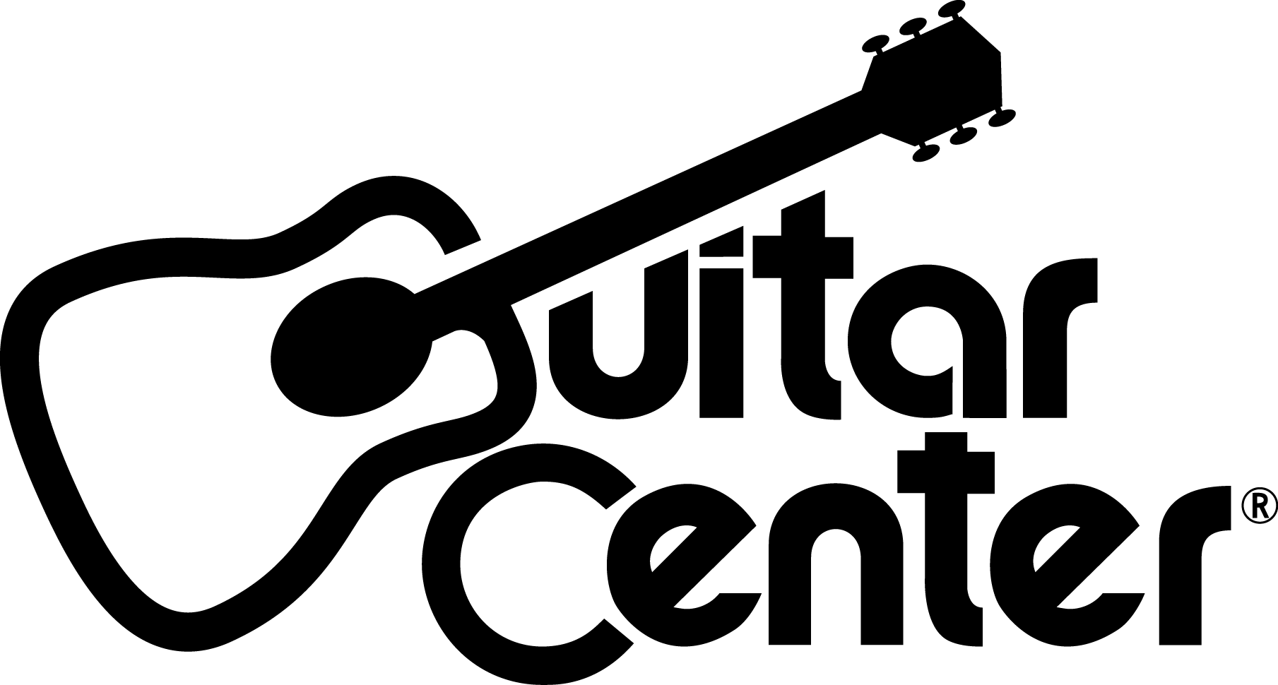 guitar center. Black Bedroom Furniture Sets. Home Design Ideas