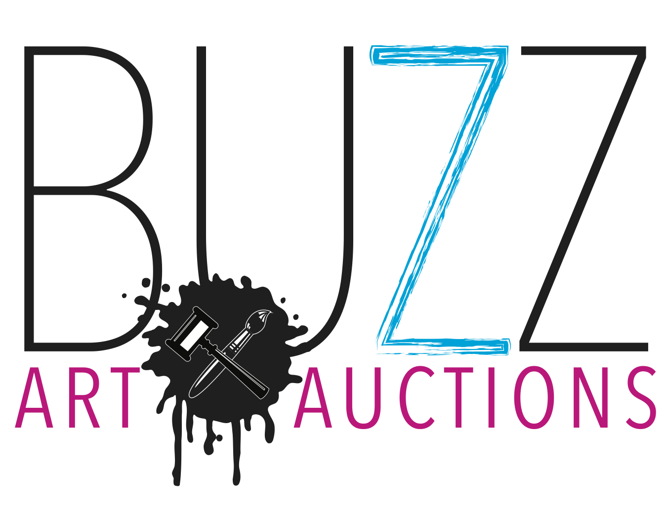 Buzz Art Auctions