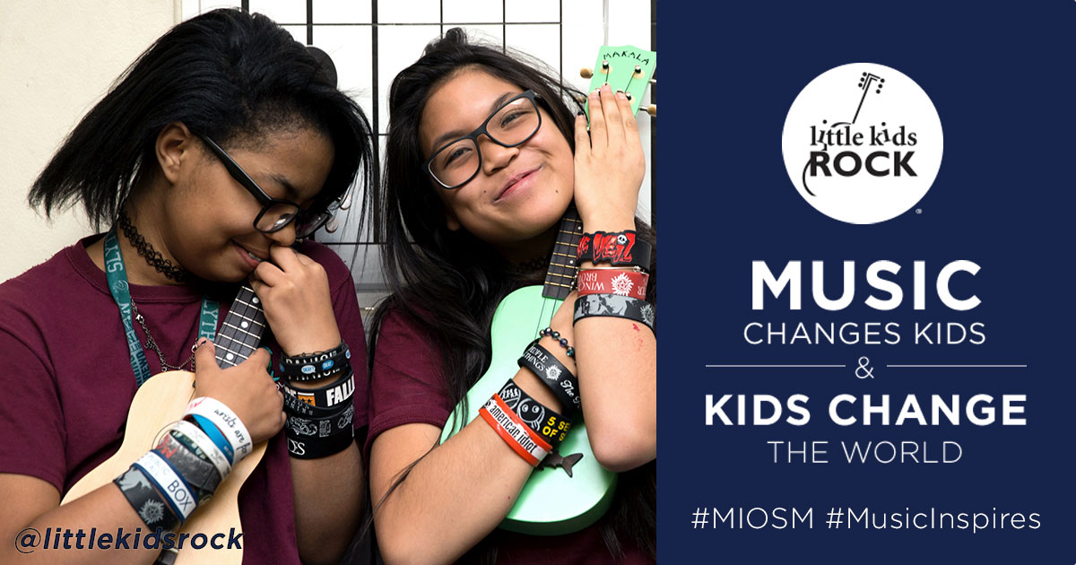 Click Photo To Tweet: My #MIOSM #MusicInspires moment: [ADD CUSTOM MOMENT HERE] @littlekidsrock pic.twitter.com/Ra2Fq0traT