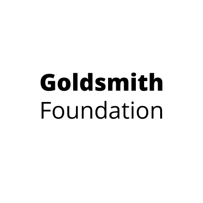 Goldsmith Foundation