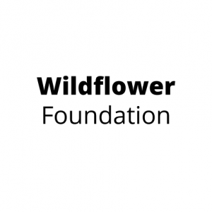 Wildflower Foundation