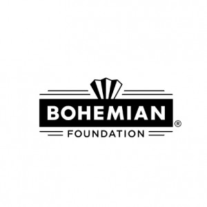 Bohemian Foundation