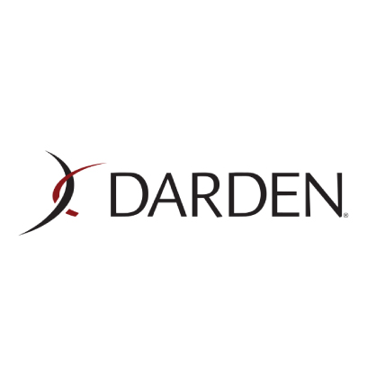 Darden Foundation