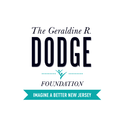 Geraldine R. Dodge Foundation