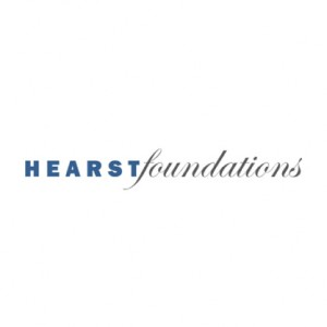 Hearst Foundation