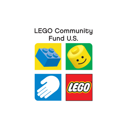 LEGO Foundation