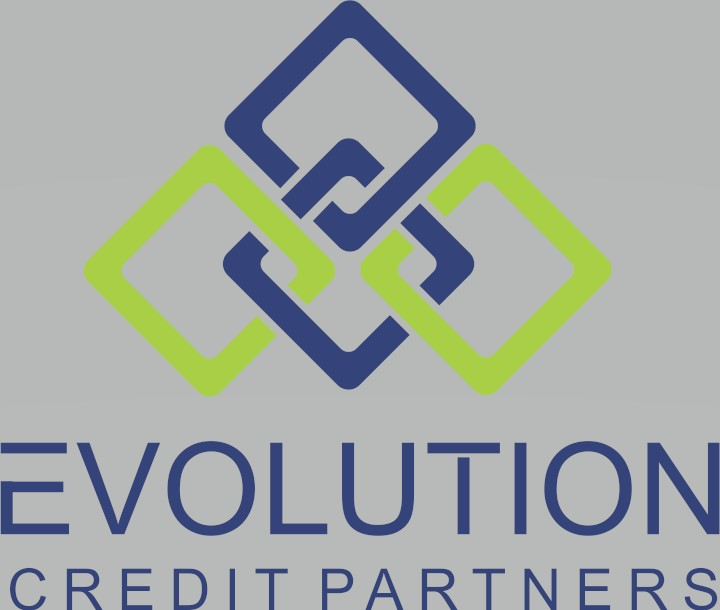 Evolution Credit Partners Logo